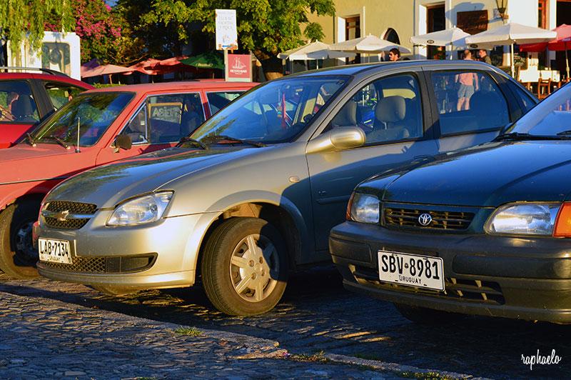 alquiler-de-autos-en-colonia-uruguay