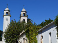 Fotos-de-colonia-del-sacramento-5