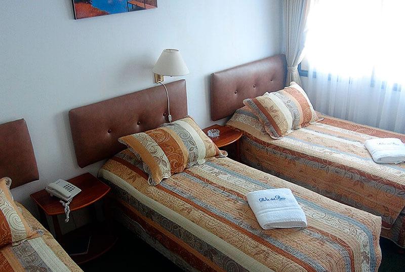 Hotel-Perla-del-Plata