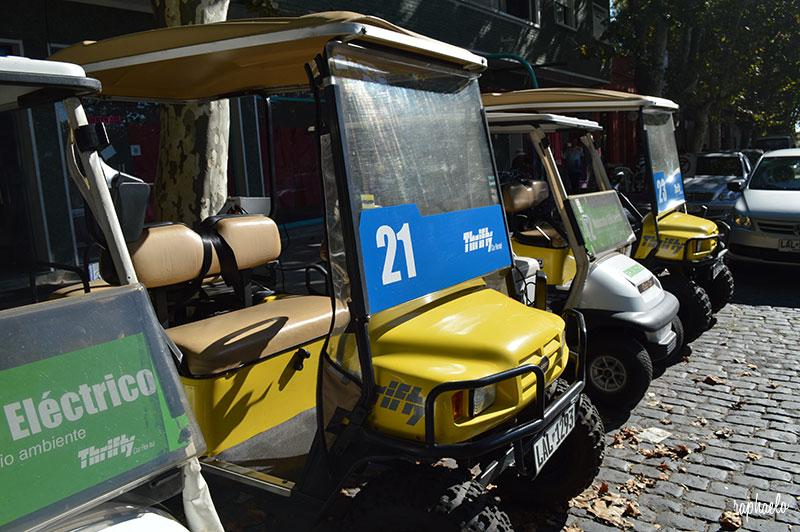 alquiler-de-carros-de-golf-en-colonia-1