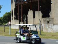 alquiler-de-carros-de-golf-en-colonia