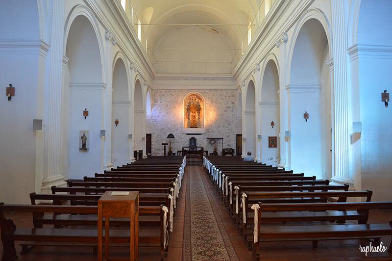 basilica-del-santisimo-sacramento-1