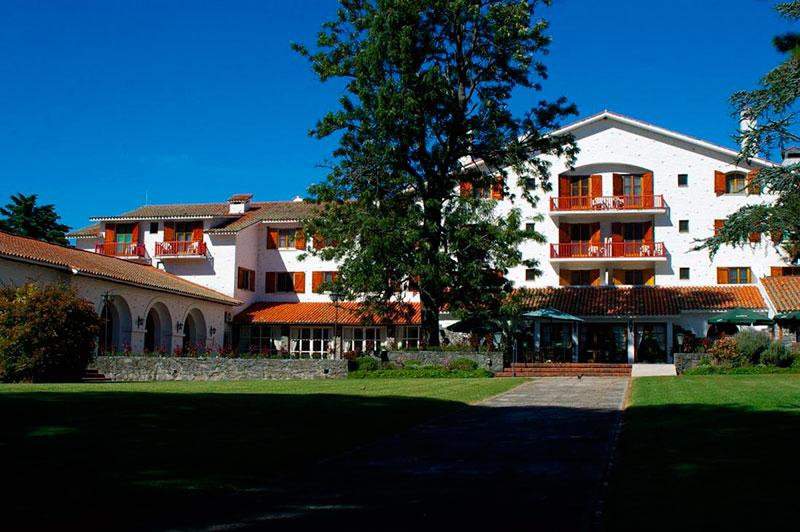 hotel-nirvana