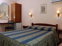hotel-sol-colonia