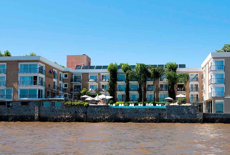 hoteles-en-colonia-uruguay-