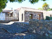 Fachada museo del Azulejo, Colonia del Sacramento