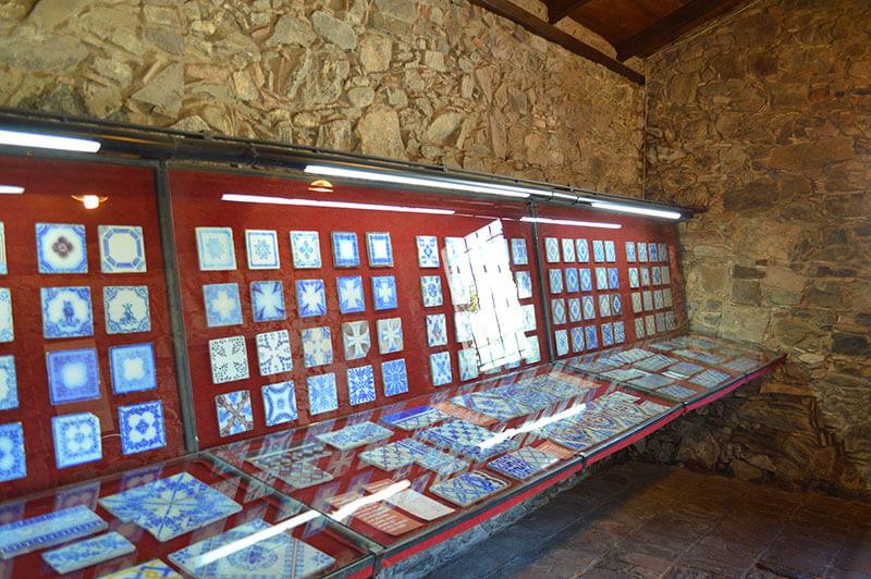 museo-del-azulejo-3