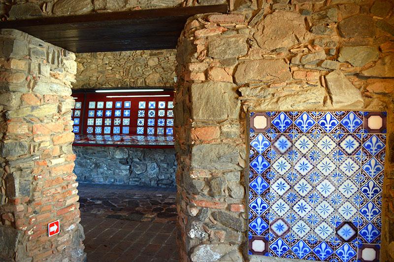 museo-del-azulejo-4