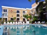 radisson-colonia-del-sacramento-hotel-casino