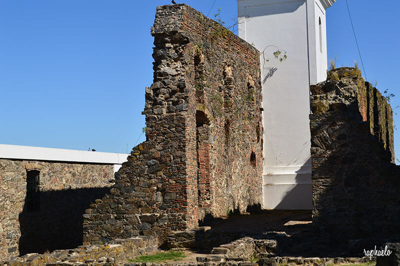 convento-san-francisco