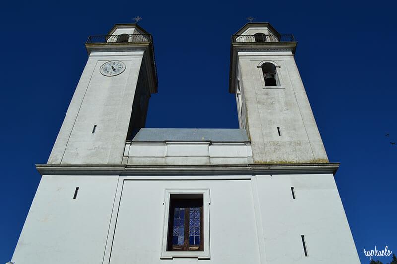 la-iglesia-matriz