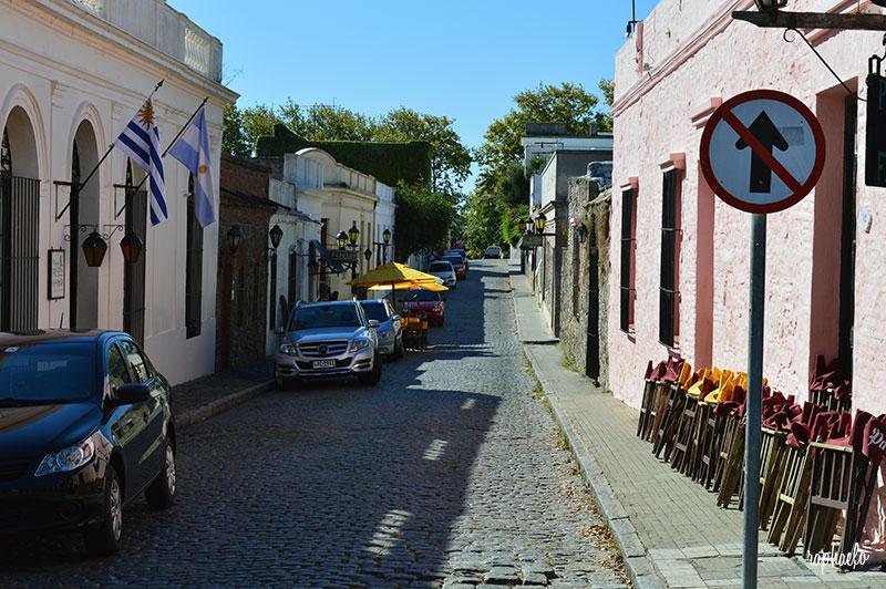 que-hacer-en-colonia-uruguay