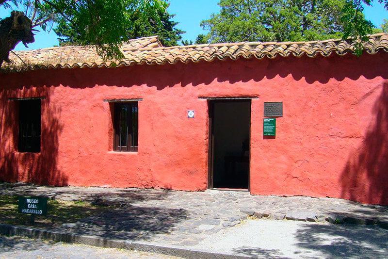 museo-casa-nacarello
