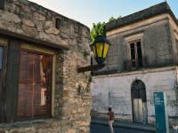 museo-y-archivo-historico-regional