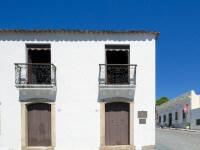 museo-del-periodo-historico-espanol