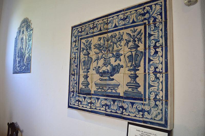 museo-del-periodo-historico-portugues-1