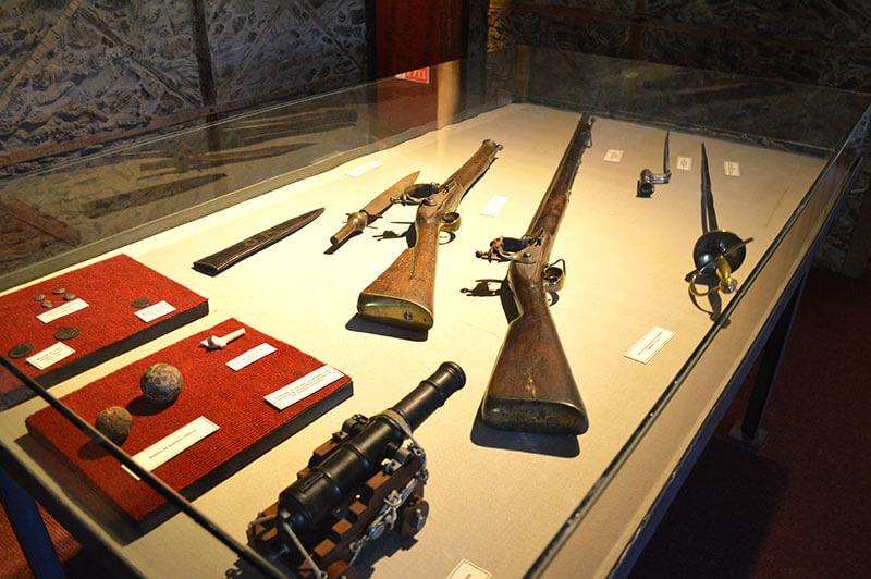 museo-del-periodo-historico-portugues-2