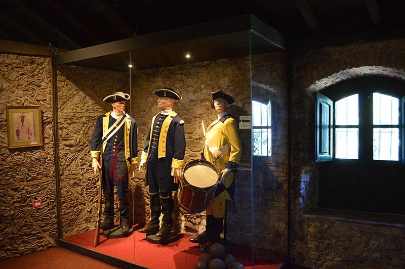 museo-del-periodo-historico-portugues