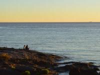el-pescador-de-uruguay