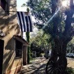 Colonia Uruguay Diego