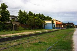 Colonia-del-Sacramento-por-Adrian-4