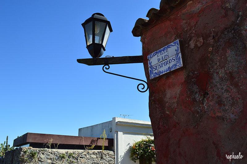 5-atractivos-turisticos-imperdibles-de-colonia-del-sacramento--5