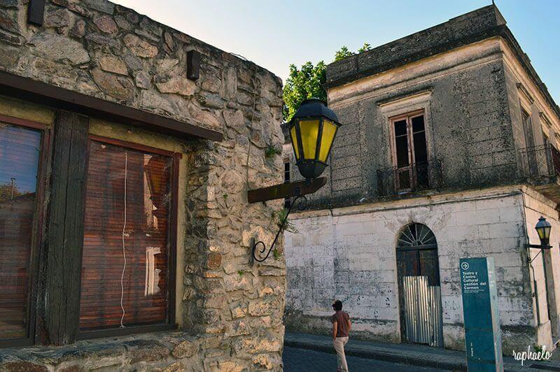5-museos-imperdibles-en-colonia-del-sacramento