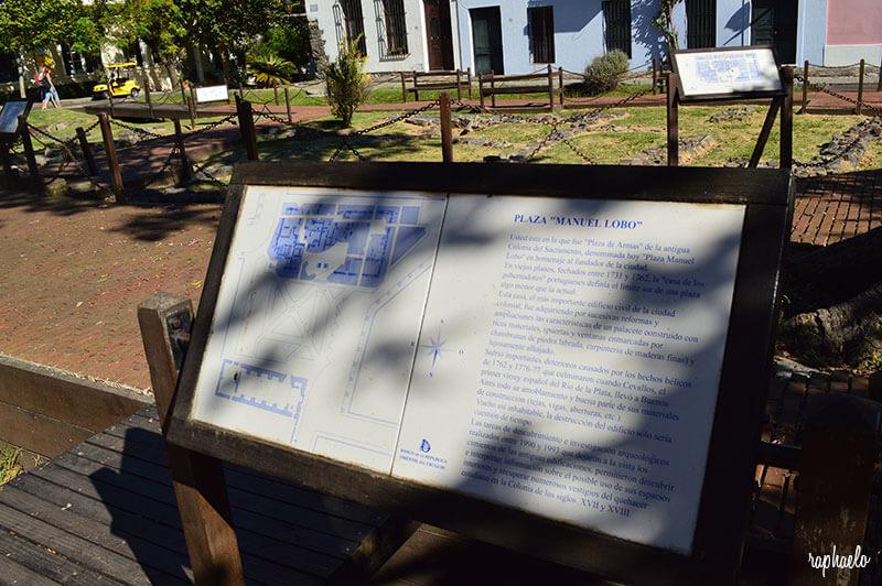 historia-de-colonia-del-sacramento-1