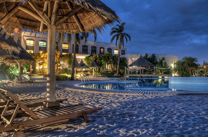 hotel-sheraton-de-colonia