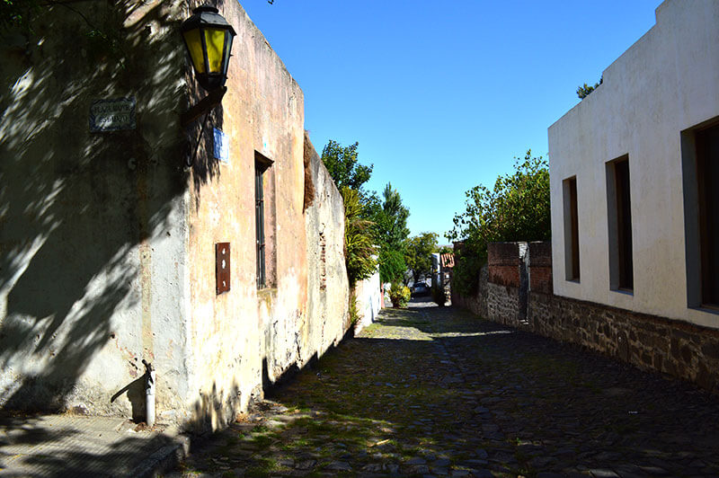semana-de-turismo-en-colonia-uruguay-1