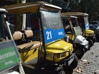como-alquilar-un-carro-de-golf-en-colonia