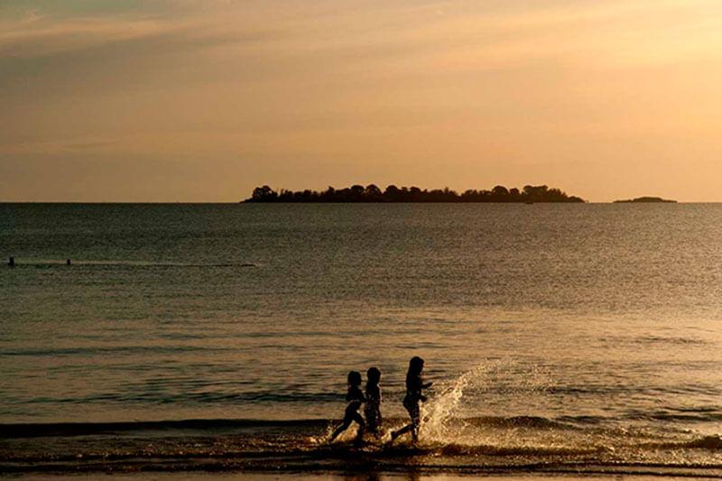 playas-de-colonia-del-sacramento-1