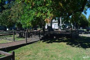 fotos-de-la-plaza-de-armas-manuel-de-lobo-9