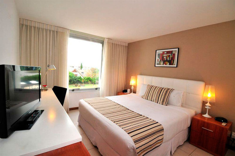 Real-Colonia-hotel-&-Suites-1