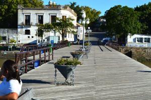 fotos-del-puerto-de-yates-de-colonia-7