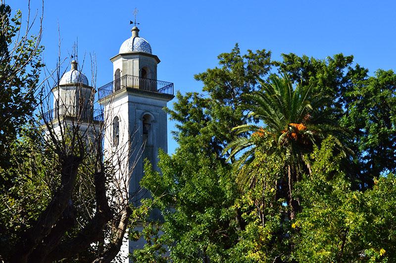 9-lugares-para-visitar-en-el-barrio-historico-de-colonia