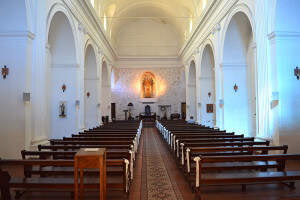 fotos-de-la-iglesia-matriz-13