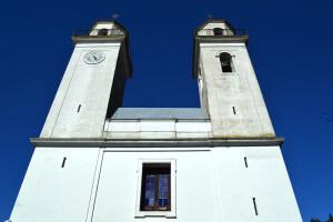 fotos-de-la-iglesia-matriz-2