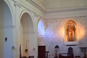 fotos-de-la-iglesia-matriz-4
