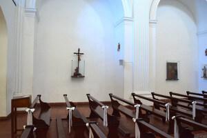 fotos-de-la-iglesia-matriz-5