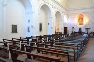 fotos-de-la-iglesia-matriz-6