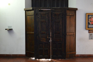 fotos-de-la-iglesia-matriz-9