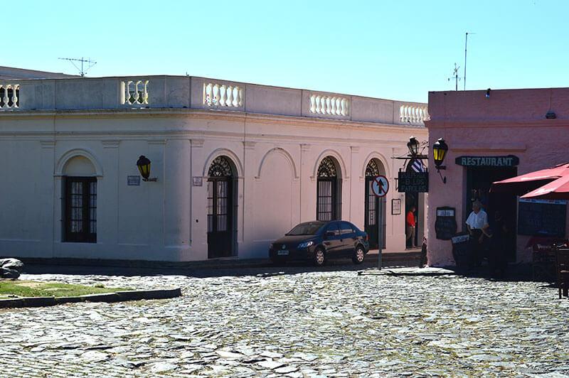 fotos-del-barrio-historico-de-colonia-9