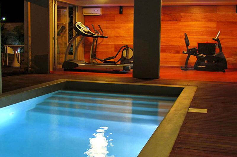 hoteles-con-piscina-climatizada-en-colonia-2