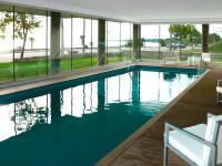 hoteles-con-piscina-climatizada-en-colonia