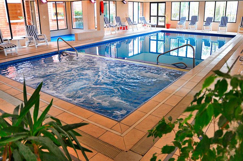 Hoteles con piscina climatizada en colonia for Hoteles en mallorca con piscina climatizada