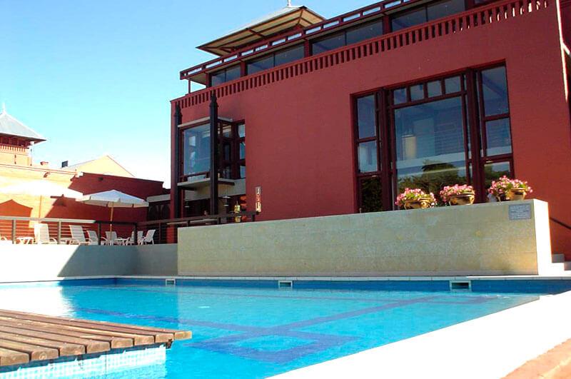 hoteles-de-lujo-en-colonia-1