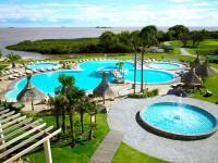 hoteles-de-lujo-en-colonia