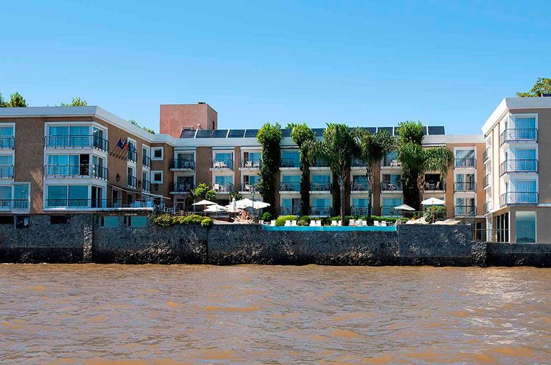 hoteles-de-lujo-en-colonia-3