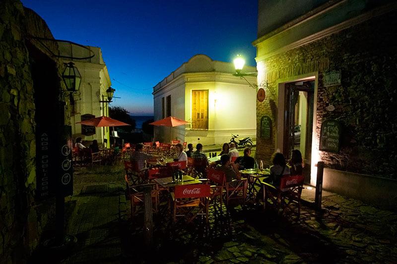 noche-en-colonia-del-sacramento-3